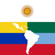 Latin_America_Flag_Proposal